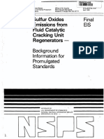 1989-04-01 EPA-450-3-82-013b PB89-233498 Promulgated FCCU SO2 Standards BID [52]pdf.pdf