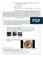 Wq n.1 Iit Hist Ciencias