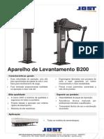 09122011-185239_JOST Flyer Informativo B200