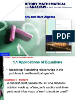 K0644002012014402802 - K0644 (Applications and More Algebra) Ch. 1