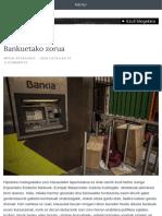 zorua.pdf