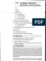 List of Amc  4860d43bf