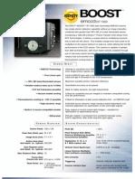 EM_CCD   BT1900