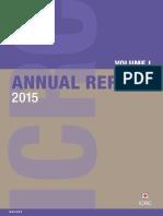ICRC 2015