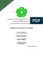 Analisis del crecimiento de lechuga.pdf