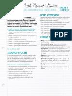 eureka-math-parent-guide- 3rd-grade ---module-1