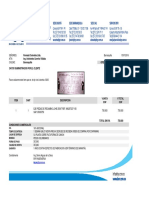 Da151-16 Parmalat - Eje Piezas de Recambio Lohe 25007 Ref. 980257237-150