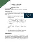 UST-Course-LaborRel-ABJune12 (1).doc