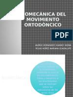 Biomecánica-del-movimiento-ortodòncico.ppsx