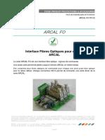 ARCAL-FO_FR_V4.pdf