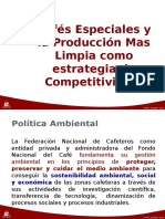 camproduccinmaslimpiaoct2009-091221101306-phpapp01