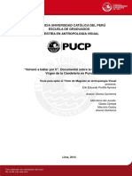 PORTILLA_AYMARA_ERIK_EDUARDO_VOLVERE.pdf