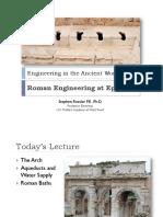 Roman Engineering Ephesus.pptx