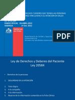 Ley 20.584 (1).pdf
