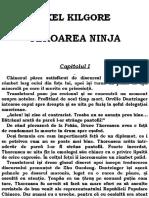 Axel Kilgore - Teroarea ninja.pdf