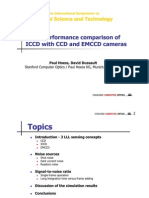Noise-performance-comparison-ICCD-CCD-EMCCD