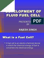Bonnet t Fuel Cell Presentation Final
