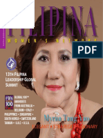 FWN Magazine 2016