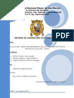 CÁLCULO DEL TIEMPO DENEFRIAMIENTO DE UNA PIEZA DE PAPA POR EL MÉTODO DE CLELAND EARLE.docx
