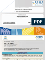 563 Estructura Fisica Logica Pc 2011 Sep2013