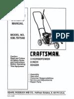 1008936L.pdf