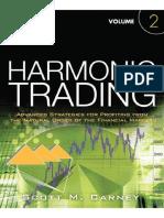 Harmonic Trading Vol 2