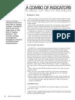 The-MACD-by-Wayne-A-Thorp.pdf