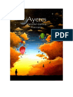 Gamaliel Garnica - Ayeres.pdf