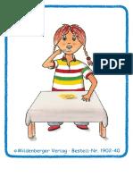 Hausverben_Karten_A5
