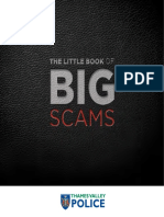 the-little-book-of-big-scams.pdf