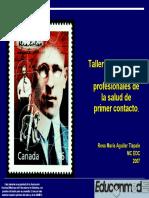 TALLER DE INSULINAS.pdf