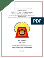 Calorimetria FisicaII.docx