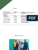 DATOS DEL GRUPO N (1)