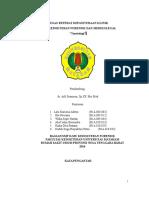 Referat Tanatologi Full