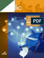tarefa modelo pedagógico.pdf