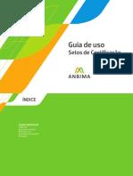 guia_de_utilizacao_dos_selos_de_certificacao.pdf