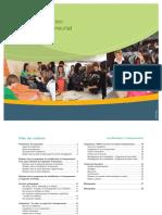 08-00857_SensibilisationEntrepreneuriat.pdf