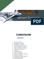 Corrossion FINAL 03