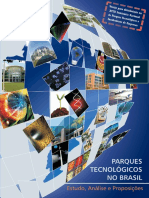 estudo-parques_pdf_16.pdf