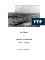 AFD-110621-022 Lajes