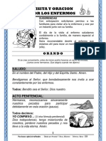 Guia para vicitar a los enfermos.pdf