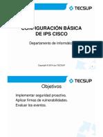 u07 Config Basica Ips Cisco