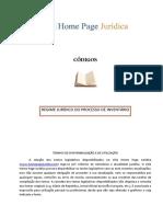 Regime Jurídico do Processo de Inventário abril 2013 (3).pdf