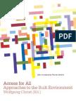 AccessforAll.pdf