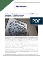 que-dice-el-fmi-sobre-venezuela-monitorprodavinci-2 (1).pdf