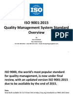 iso_9000_2015_asq_711_presentation_08_19_15