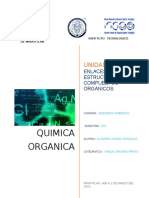QUIMICA UNIDAD I COMPLETED ALO.docx