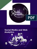 Marketing _Cadbury
