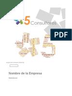 Plantilla-Analisis-de-Contexto