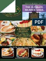 Ultimate Member Guide - SEP2016-R1.pdf